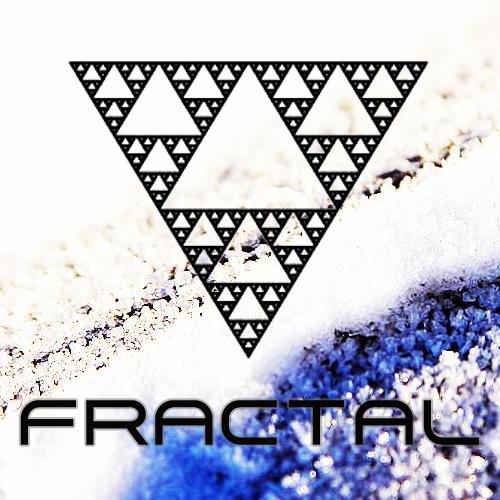 FRACTAL PERU's avatar