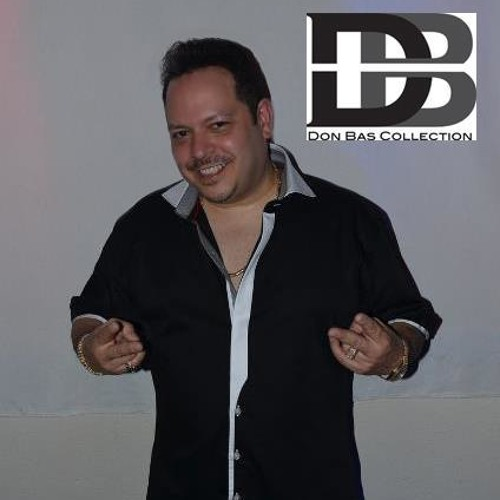 Promo Clips's avatar