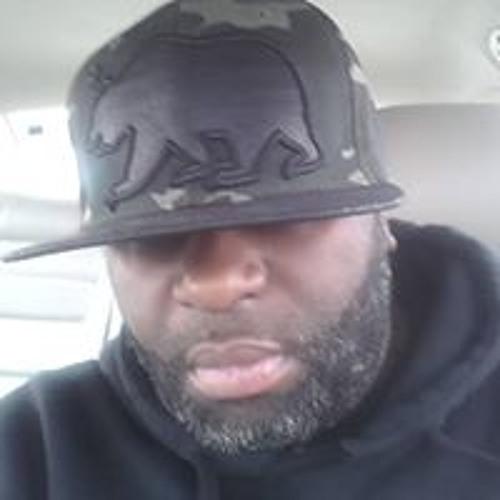 Gregory Duane Long's avatar