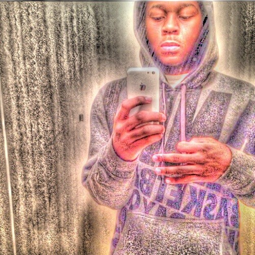 A$AP-Curtis's avatar