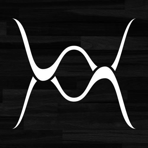 WavemStudios's avatar