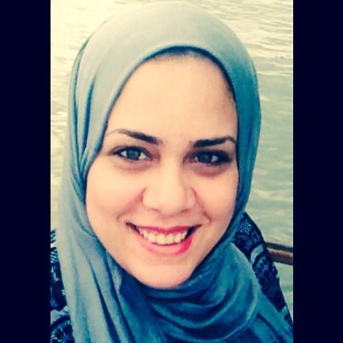 Nahla Hisham's avatar