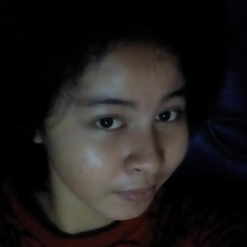 momoyes27's avatar