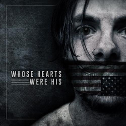 whoseheartswerehis's avatar