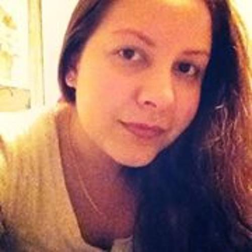 Natasha M. Rosario's avatar