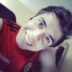 Lucas Gomes 254