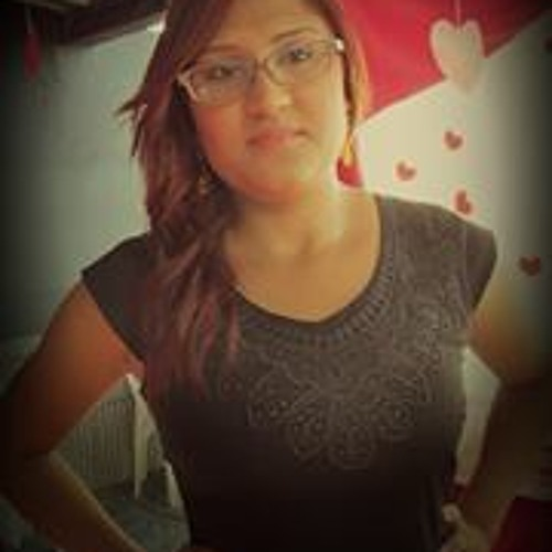 Naiara Sousa Lima's avatar