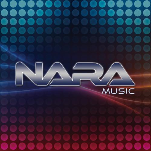 producer/dj - Nelson Araujo's avatar