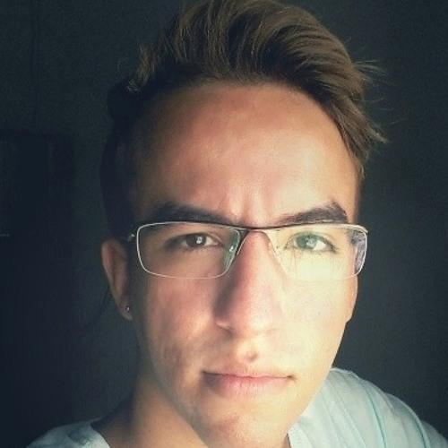 caioaraujjo's avatar