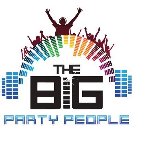 The Big Party People's avatar