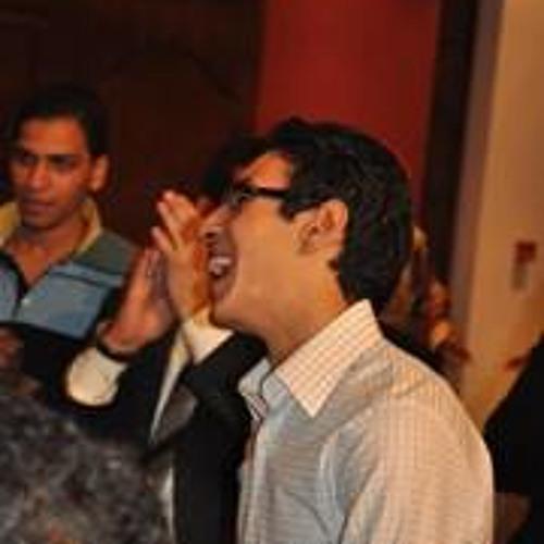 Omar Medhat 12's avatar