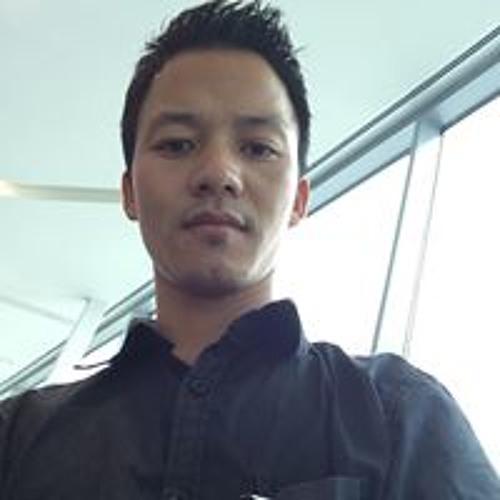 Sangay Tshering 7's avatar