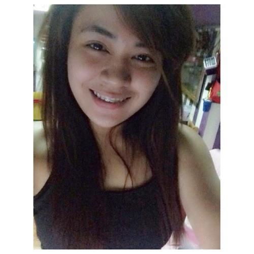 Bianca Patricio's avatar