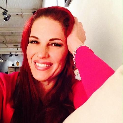 Marion Shaffer's avatar