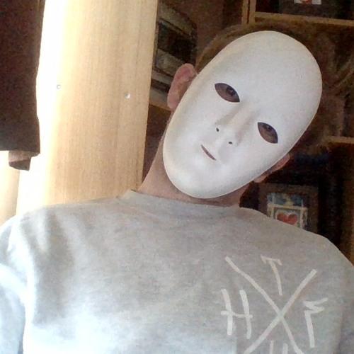 Fxck_Szalk's avatar