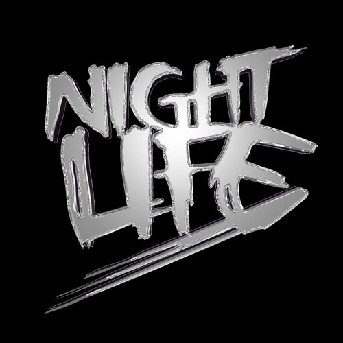 Nightlife Recordings's avatar