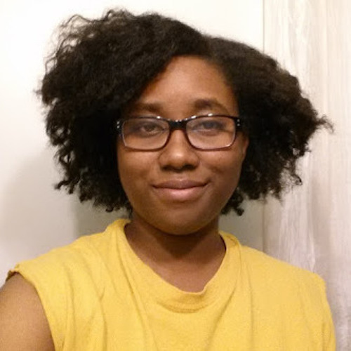 Tiungeia Richardson's avatar
