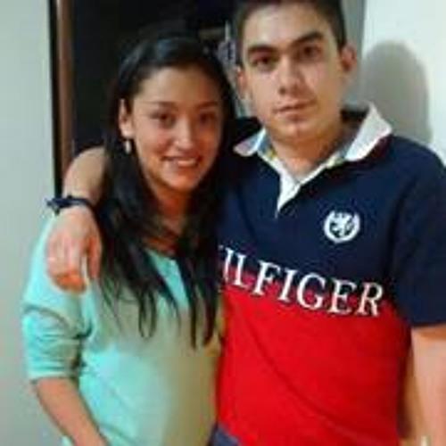 Lina Lopez 13's avatar