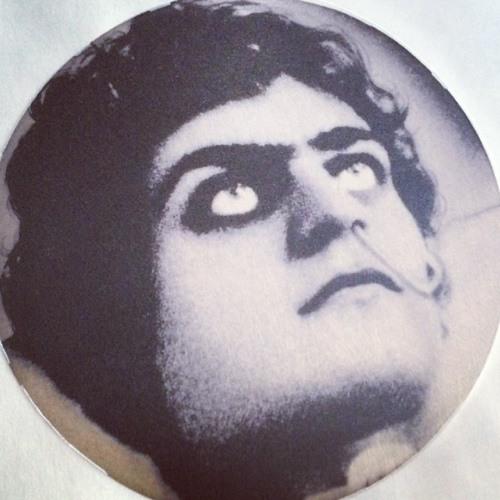 Glenn McQuaid's avatar