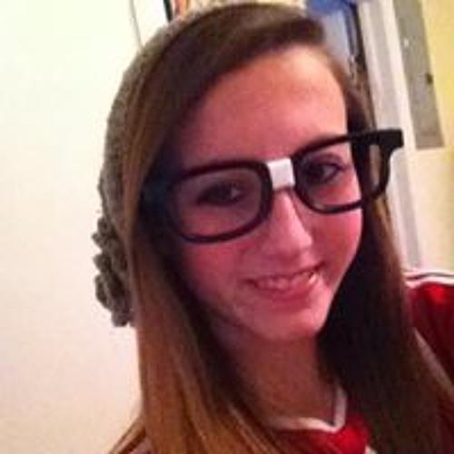 Alexis Bellis's avatar