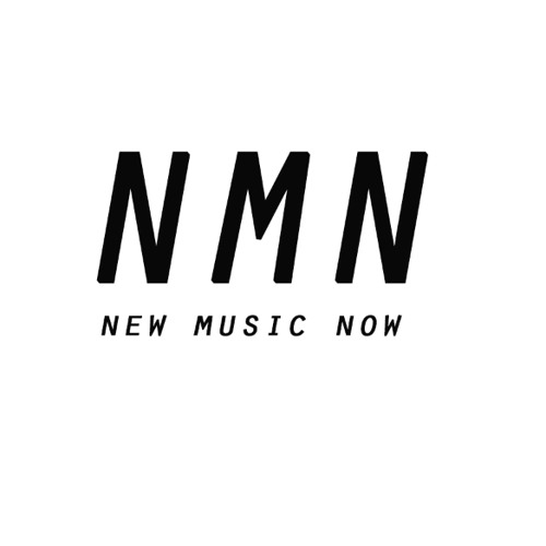 NEW MUSIC NOW's avatar