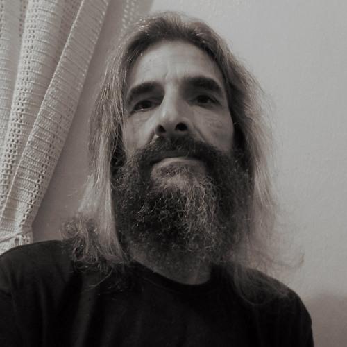 Barata Cichetto's avatar