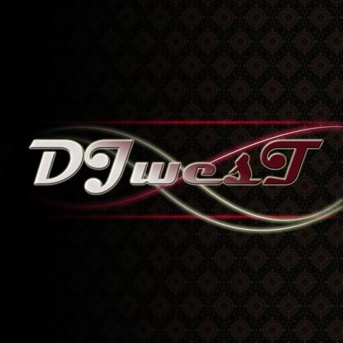 DJwesT's avatar