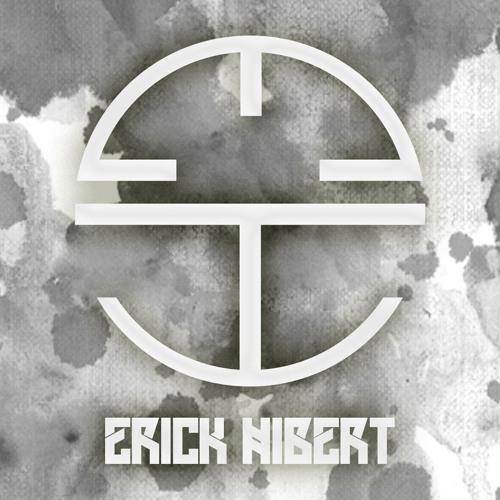 Erick Hibert's avatar