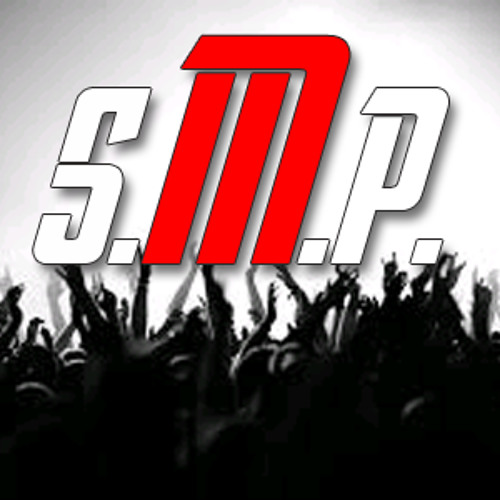 SickMusicPromotion's avatar