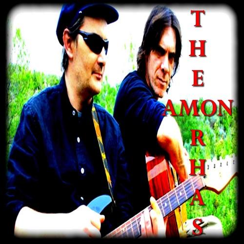 ThE AmOn RhA's:'s avatar