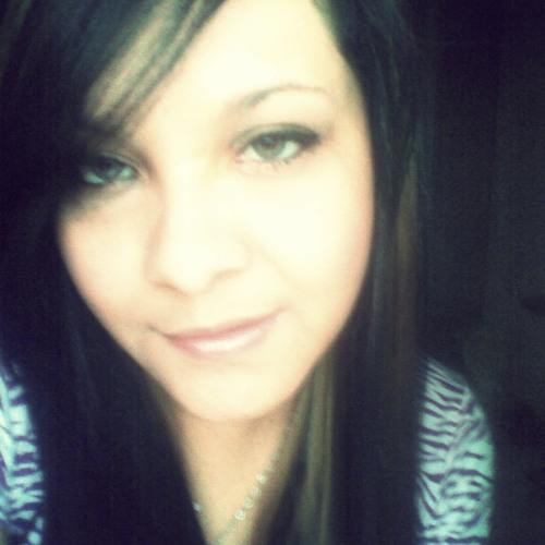 Nathaly Hernández's avatar