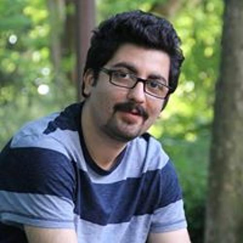 Hesam Ahmadi 3's avatar