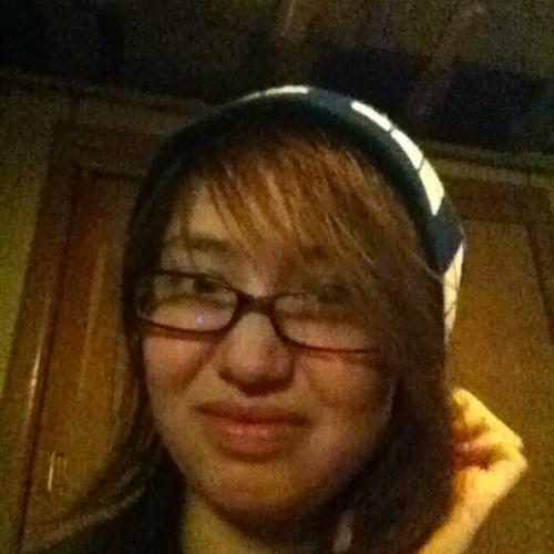 Chelsea Mann-Nelson's avatar