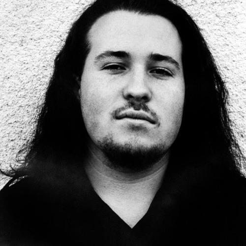 Alan Gardina's avatar