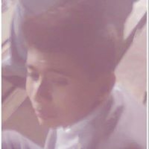 Fernando Alanis 6's avatar
