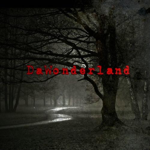 DaWonderland's avatar