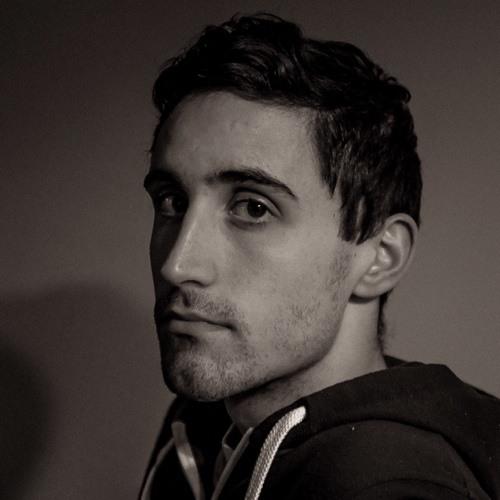 - DJ Kevo -'s avatar