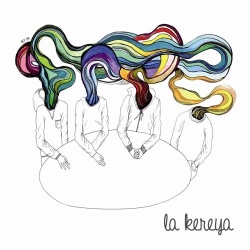 LaKereya's avatar