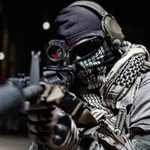 sniperss's avatar