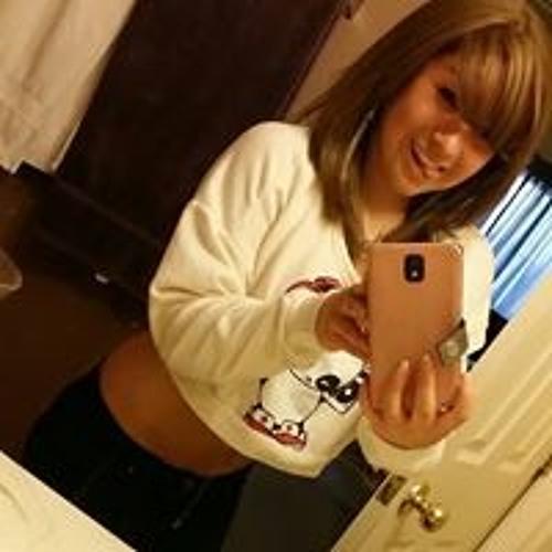 Chelsea Martinez 16's avatar