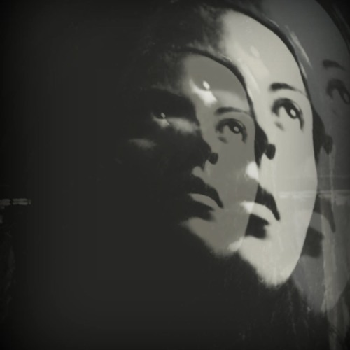 Cristina Isabel Rivera's avatar
