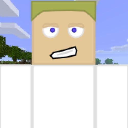 FaceBlox's avatar