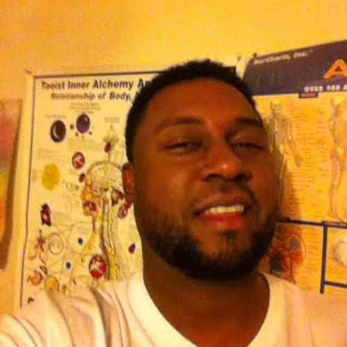 Obe Uno's avatar