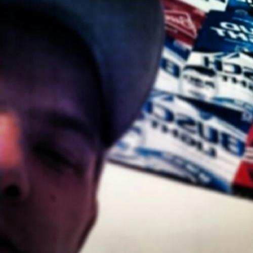 bklon333's avatar
