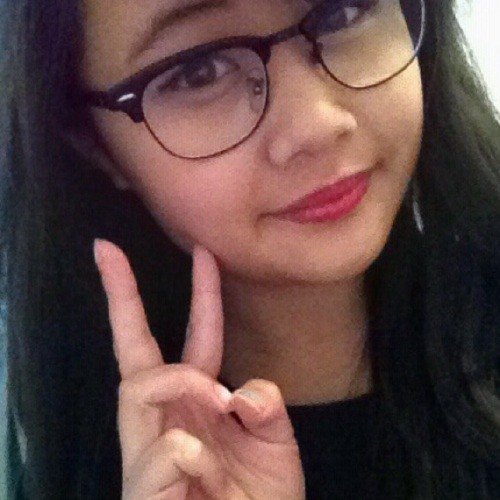 acrae_j's avatar