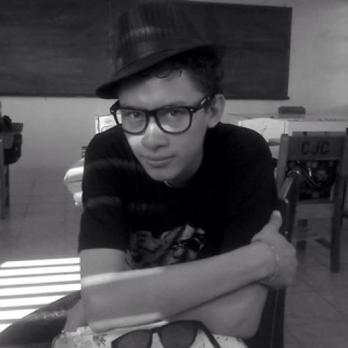 daniel_flores07's avatar