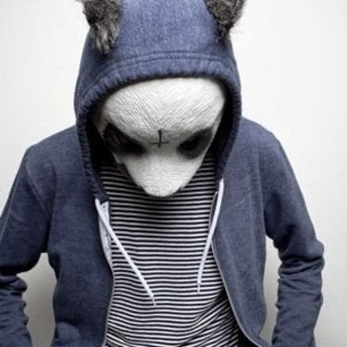 Ekrem Tjarks's avatar