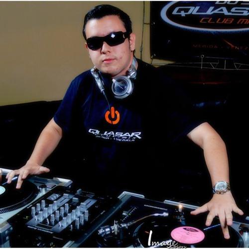 Dj Ruben Mix (Merida)'s avatar