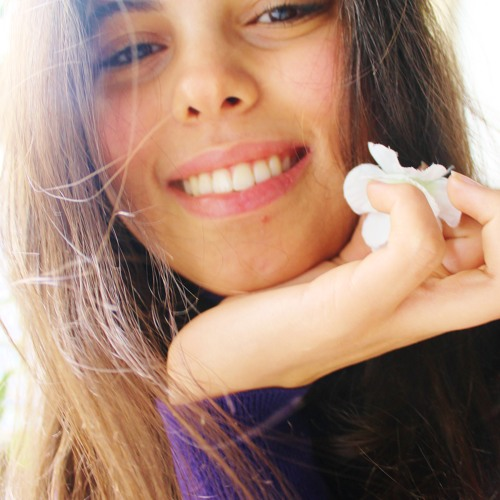 Rahma Suisi's avatar