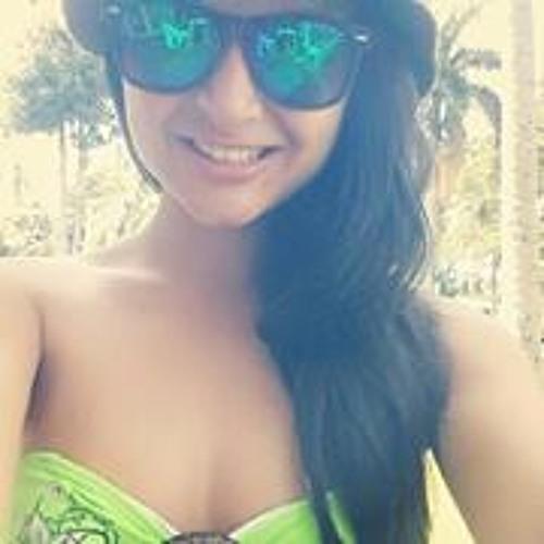 Sharon Araya's avatar